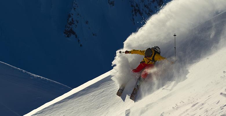 valhalla_freddi_skiing2