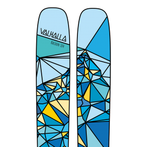 Valhalla_Ski_Racoon104_top_sheet
